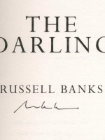 The Darling (Signed copy)
