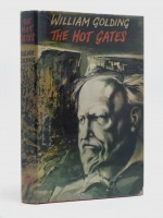The Hot Gates