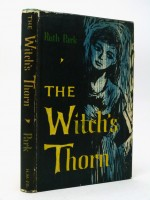 The Witch's Thorn