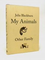 My Animals and Other Family (Signed copy)