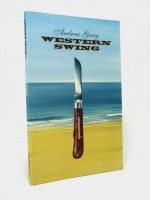 Western Swing (Signed copy)
