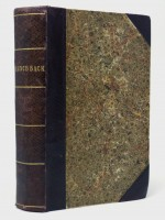 The Hunchback, or Bell Ringer of Notre Dame | Victor Hugo | £150.00