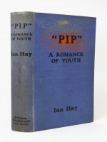 Pip, A Romance of Youth