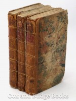 Nugae Antiquae | John Harington | £120.00