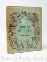 Almanack of Hope