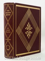 The Golden Bough, A Study in Magic and Religion | James George Frazer | £200.00