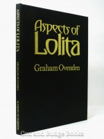 Aspects of Lolita (Signed copy)