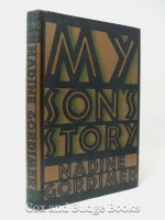 My Son's Story (Signed copy)