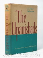 The Upanishads, A Third Selection