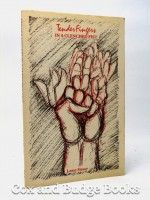 Tender Fingers in a Clenched Fist (Signed copy)