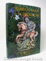 The Green Man and the Dragon (Signed copy)