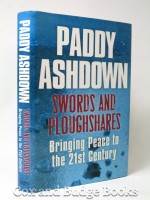 Swords and Ploughshares (Signed copy)