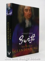 Jonathan Swift (Signed copy)