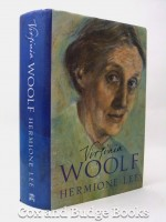 Virginia Woolf (Signed copy)