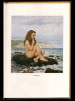 Lewis Carroll's Photographs of Nude Children