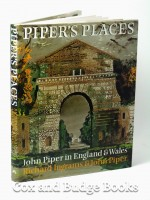 Piper's Places