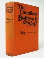 The Omnibus Believe It or Not