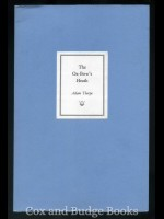 The Ox-Bow's Heath (Signed copy)