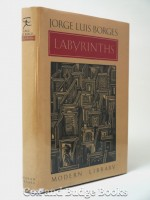 Labyrinths; Selected Stories and Other Writings