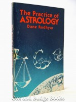 The Practice of Astrology