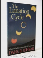 The Lunation Cycle