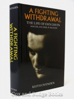 A Fighting Withdrawal