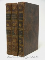 The Spectator, Volumes 2, 5 and 6