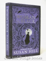 The Woman in Black (Signed copy) | Susan Hill | £50.00