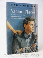Vacant Places (Signed copy)