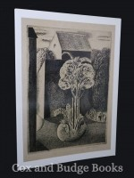 Graham Sutherland; Early Etchings