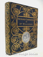 Richard Cosway, R.A. | George C Williamson | £25.00