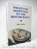 Whatever Happened to the Hovercraft? (Signed copy)