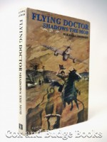 Flying Doctor Shadows the Mob