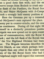 The First of Foot, History of the Royal Scots