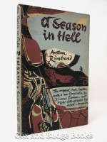 A Season in Hell / Une Saison en Enfer