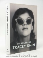 Strangeland (Signed copy)