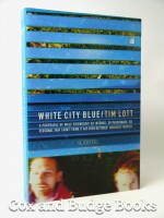White City Blue (Signed copy)