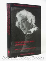 Vita Sackville-West, A Bibliography