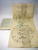 The Observer's Book of Astro-Navigation