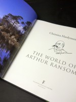The World of Arthur Ransome