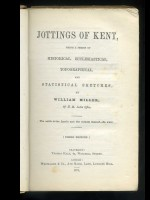 Jottings of Kent