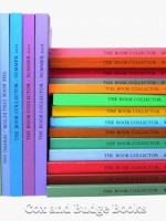 23 issues of The Book Collector | The Book Collector | £40.00