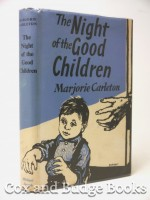The Night of the Good Children