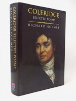 Samuel Taylor Coleridge / Richard Holmes collection