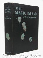 The Magic Isle