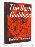 The Dark Goddess (Signed copy)