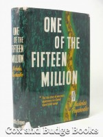 One of the Fifteen Million (Signed copy)