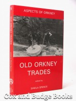 Old Orkney Trades