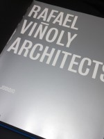 Rafael Vinoly Architect
