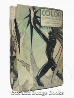 Color | Countee Cullen | £30.00